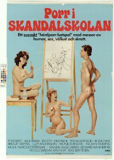 erotiska leksaker svensk erotisk film